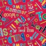 Tool Time 8970-88