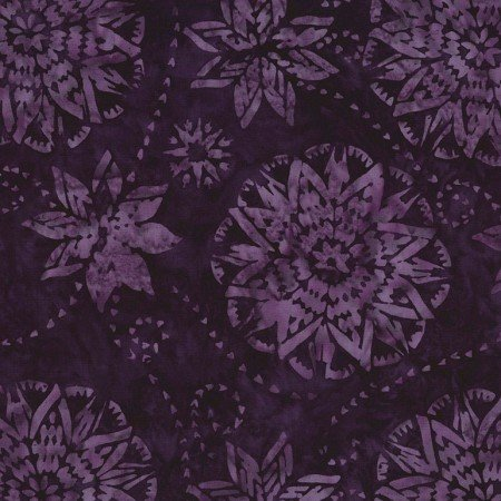 Dream B6168-Purple