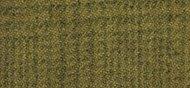 Wool Fat Quarter Glen Plaid Citronella 16in x 26in