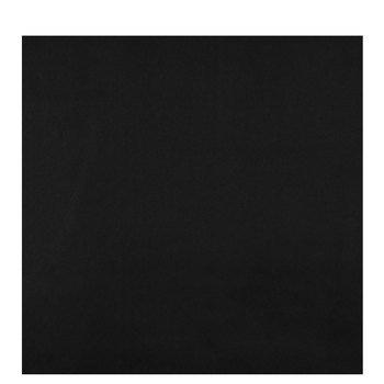 Fabric NN Chalkboard 23x36