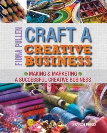 Book Craft a Creative Business