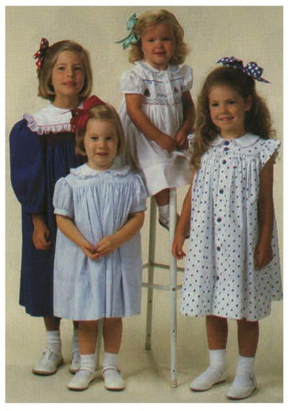 Image result for children's corner bessie