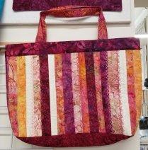 ITH CLUB:  Sampler Bag
