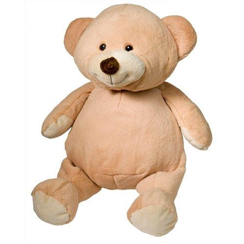 Mister Buddy Bear