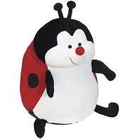 Landy Ladybug Buddy
