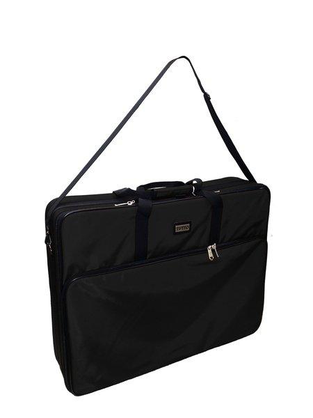 Tutto Arm Bag -  small