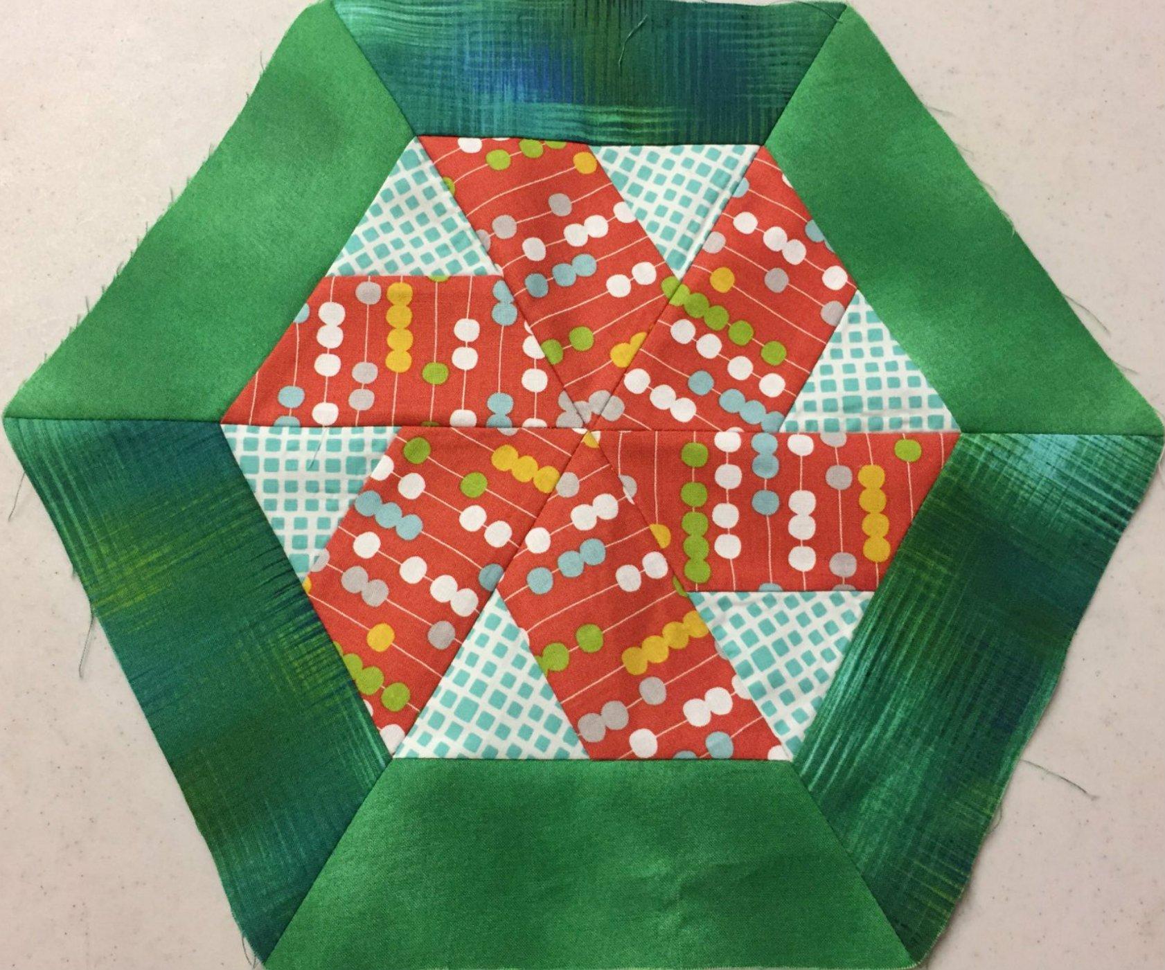 Where Projects Begin! | Fabric Store Austin TX : quilt shops in austin texas - Adamdwight.com