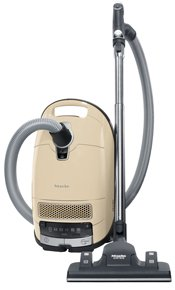 Miele Canister C3 Alize