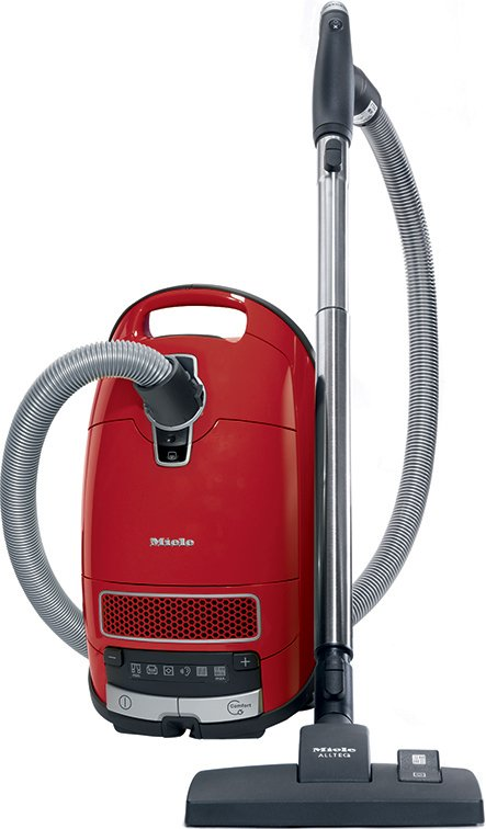 Miele Canister C3 Homecare