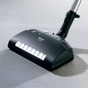 Miele SEB 236-3 Electro Premium Power Nozzle Attachment