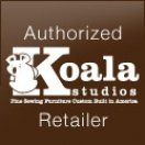 Koala Cabinets & Furniture
