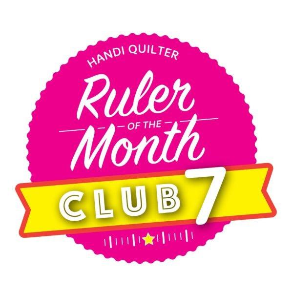 HQ ROM Club 7
