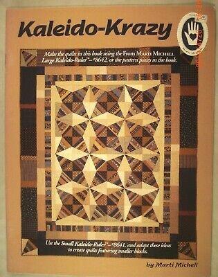 Kaleido-Krazy