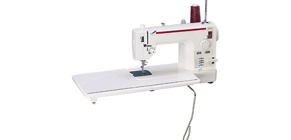 Baby Lock Sewing Machines Adorable Babylock Bl9 Sewing Machine