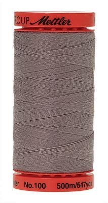 Mettler All Purpose Poly Thread: Limestone, 1 Large Spool (9145-0960)
