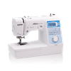 Brother Innov-is NS80 Sewing Machine