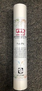 AAA Sewing Stabilizer - Fuse Me