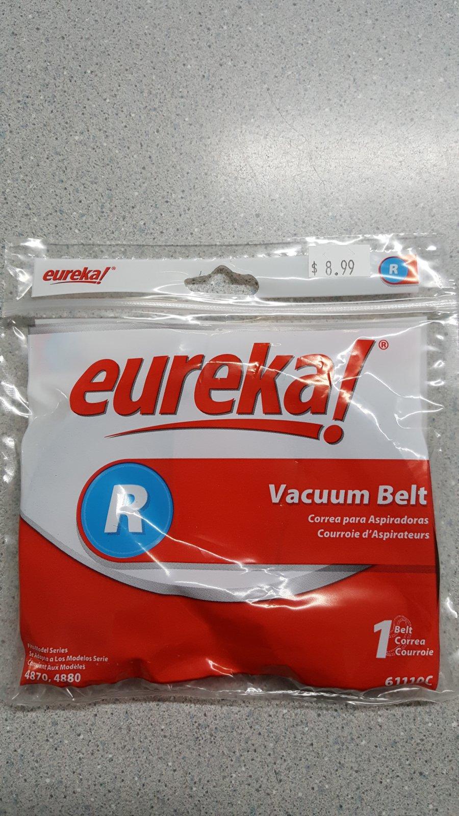 Eureka Style R (1)