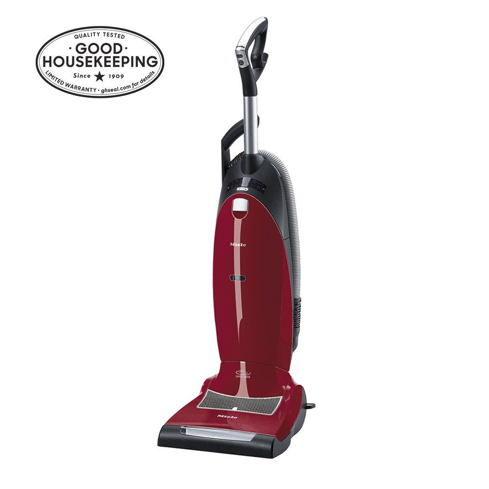 Miele Home Care Upright Vacuum