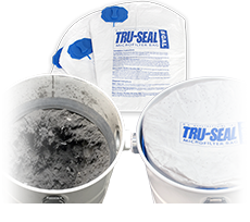 MD Tru-Seal Upgrade Kit