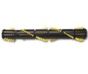 Hoover 48414115 WindTunnel Brushroll