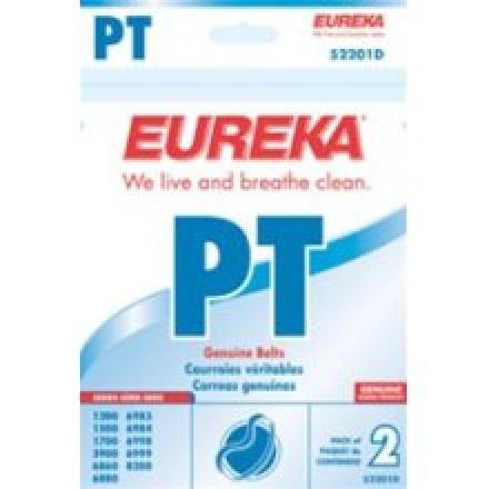 Eureka Style PT 52201C Belt (2)