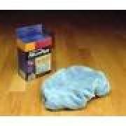 Bona Microfiber Mop Cover- Blue