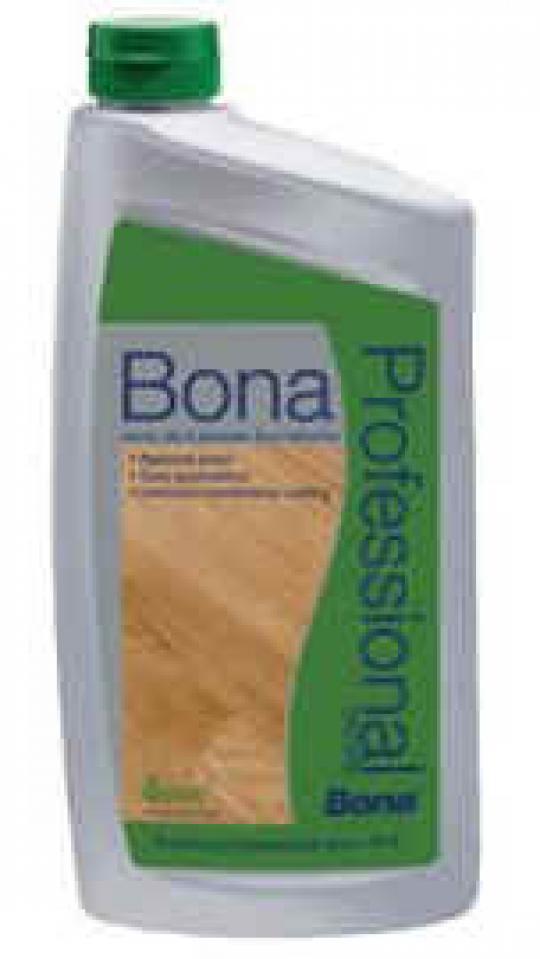 Bona Refresher For Stone Tile Laminate Vinyl Floors