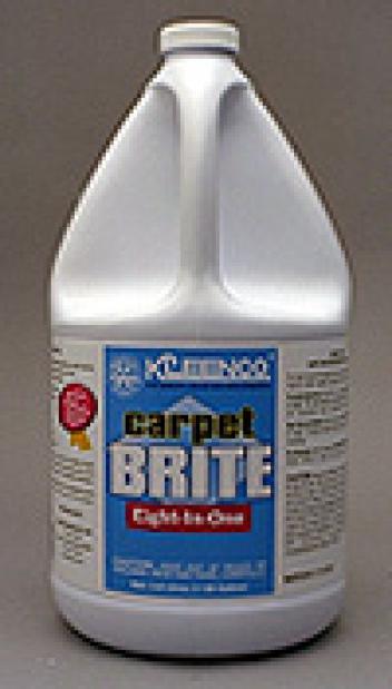 CARPET-BRITE
