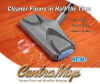 CentraMop Vacuum Accessory
