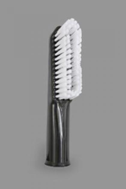Dashboard Crevice Brush Vacuum Accessory