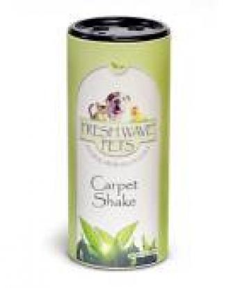 Fresh Wave Carpet Shake