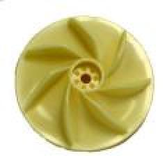 Oreck Fan