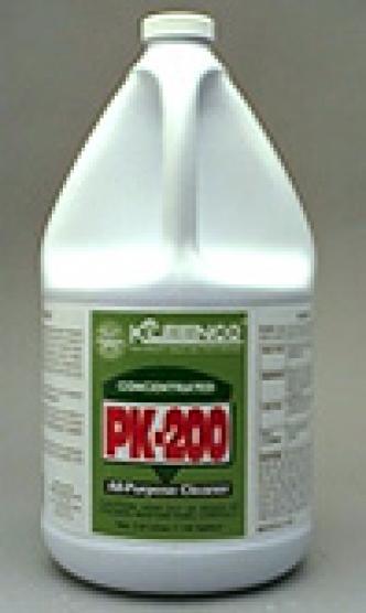 PK-200