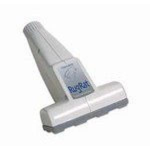 Rugrat Mini Hand Turbine Vacuum Accessory