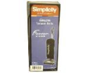 Belt Freedom SBF-2 Simplicity (2)