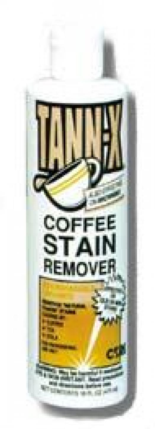 Tann X 194 174 Coffee Stain Remover