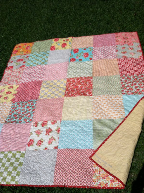 uneven order quilt shop to quilts made custom modern star king homemade quilting