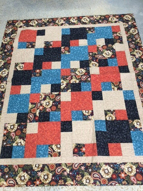 Homemade Quilts for Sale : home made quilts for sale - Adamdwight.com