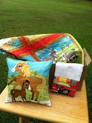 quilt homemade in sale list shops country old store lancaster amish for quilts the pa