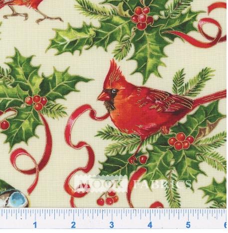 A Happy Christmas 114-60499