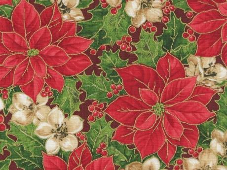 A Happy Christmas 114-60802