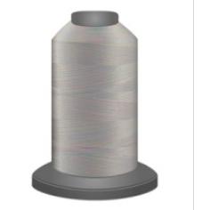 Affinity Poly Varigated Thread 2750m Grain