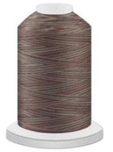 Harmony Cotton Varigated Thread 2750m/3000yds Driftwood 14069