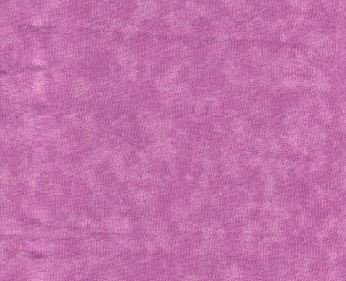 Marbles Pink Fabric 100% Cotton
