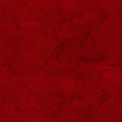 American Honor by Tana Mueller of Western Denim & Dirt Red