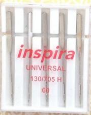 Inspira Universal Needle 60 (5 Pk)