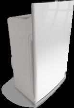 HealthWay HW 10600-9