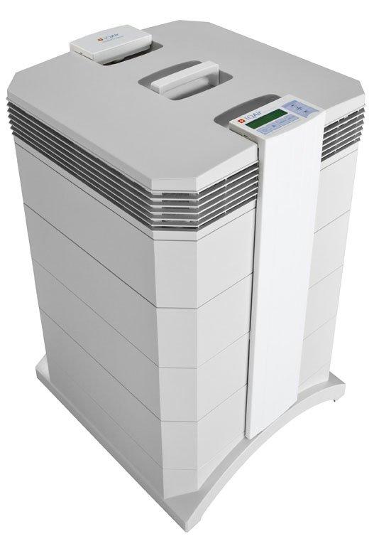 IQ Air Health Pro Compact