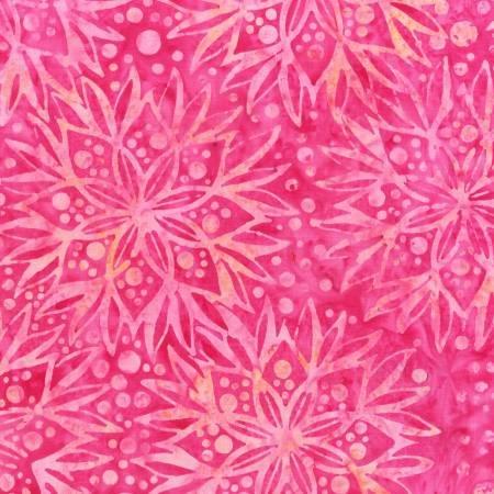 Anthology Jacquelin De Jonge Pink